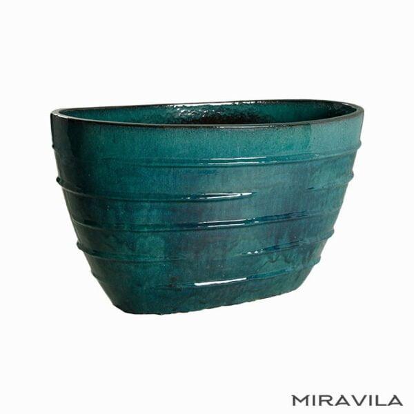 boat-bea-turquise-ceramic
