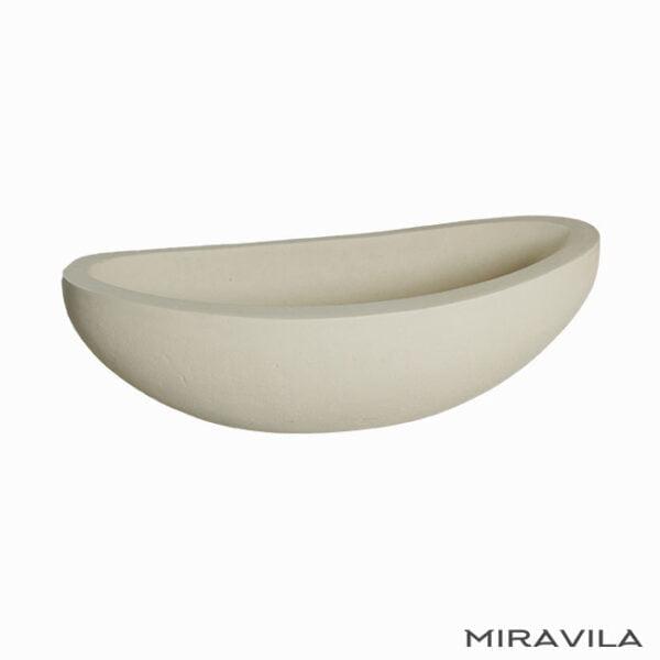 boat-smooth-natural