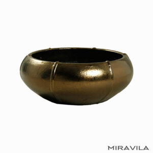 bowl-mod-gold-ceramic