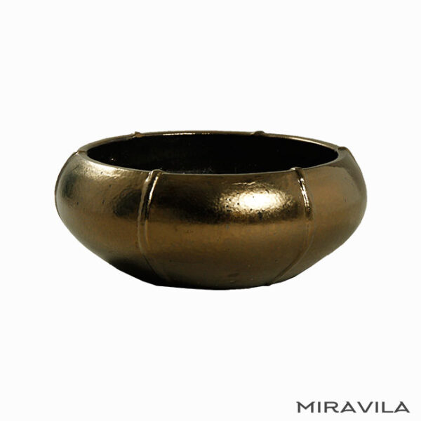 bowl-mod-gold-ceramic