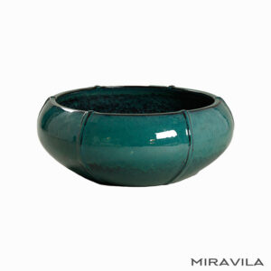 bowl-mod-turquise-ceramic