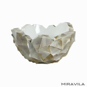 bowl-mother-of-pearl-white