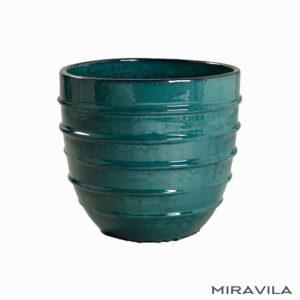 couple-bea-turquise-ceramic