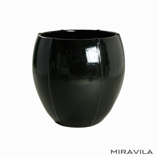 couple-mod-black-ceramic