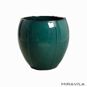 couple-mod-turquise-ceramic