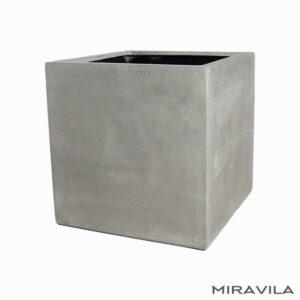 cube-concrete