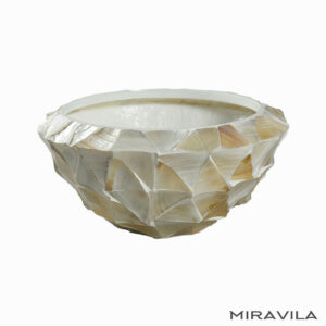 diamond-mother-of-pearl-white