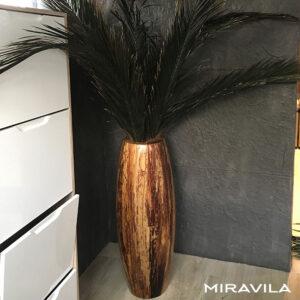 elegant-banana1