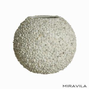 globe-starshell