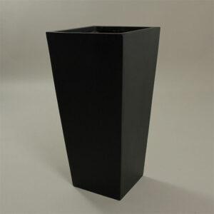 kubis-black