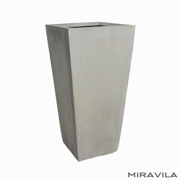 kubis-concrete