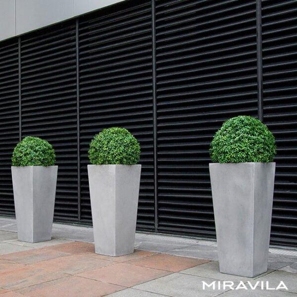 kubis-concrete2