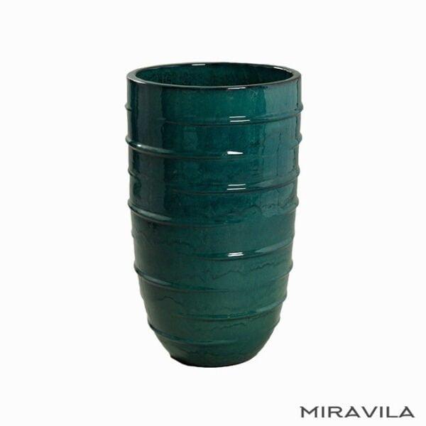 partner-bea-turquise-ceramic