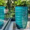 partner-bea-turquise-ceramic3