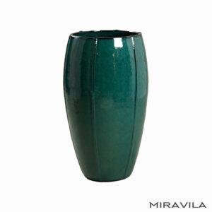 partner-mod-turquise-ceramic