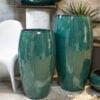 partner-mod-turquise-ceramic1