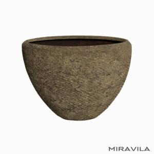 prisma-soil