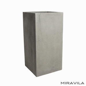 rectangular-concrete
