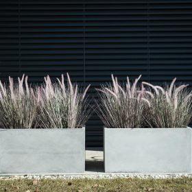 posude-za-cvijece-betonske-fiberglass