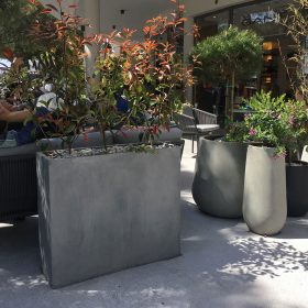 posude-za-cvijece-betonske-imitacija